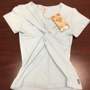 New with tags - women's small prana top